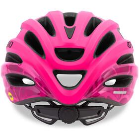 Giro Vasona Cykelhjälm Dam pink